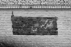 wall 03  Alireza Zangiabadi