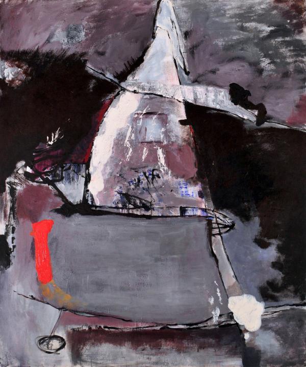 آثار هنری کیانا رشیدی