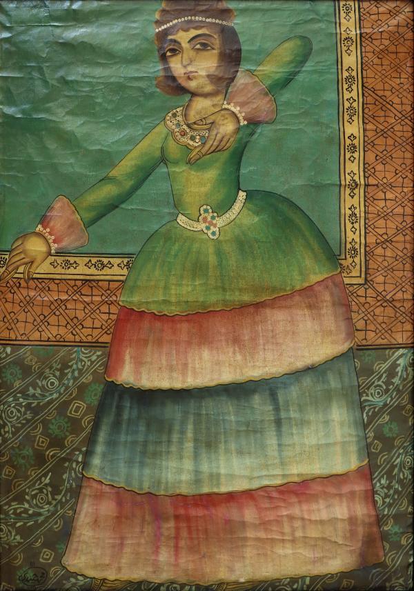 Mohammad Hamidi