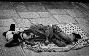 Chronic insomnia  shahrouz heidari