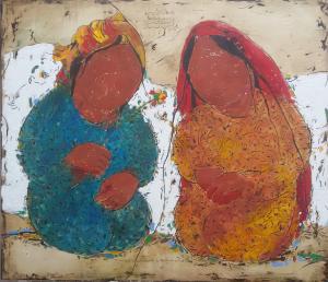 Untitled 1  amene esfandiari