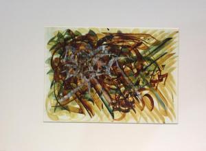 Untitled  Ahmad Ariamanesh