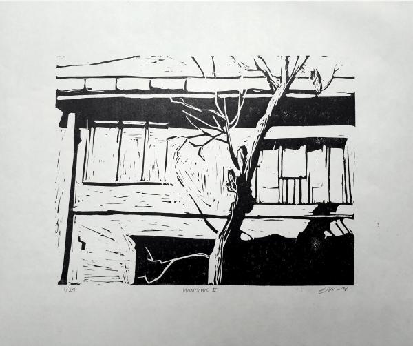 آثار هنری مرجان نعمتی