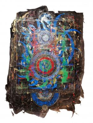 untitled 11  farshad alekhamis