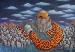 untitled7  Afsaneh Ghafori