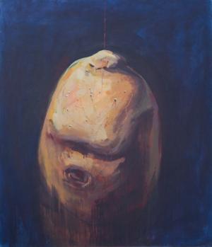 potatoes 4  Mahmoud