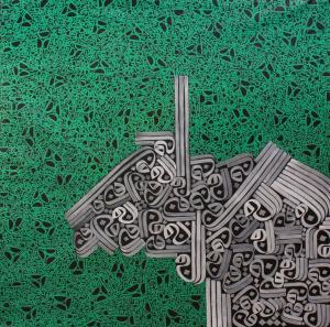 untitled 8  behnam ghasemi