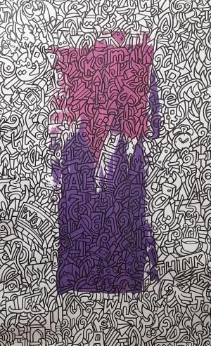 Untitled10  Ali  Razavi