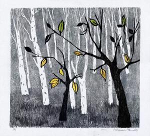 Untitled  Parvin Hanitabaei