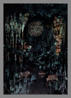 untitled 6  hamed behrouzkar