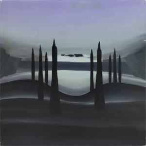 Works Of Art Mir Abdolreza Daryabeigi