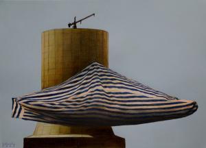 Untitled   Sadegh Khalife