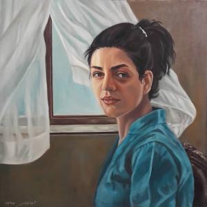 Untitle   Farima  Moradi