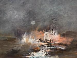 Untitled  Anahiat Zabehi