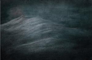 Untitled - From the Mountains  Maryam Razavi