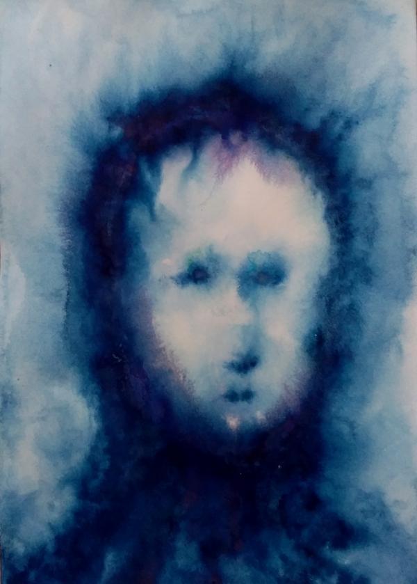Works Of Art Gérard  Cottin