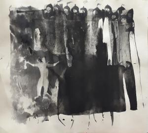 Untitled 1  Abolfazl Ebrahimi