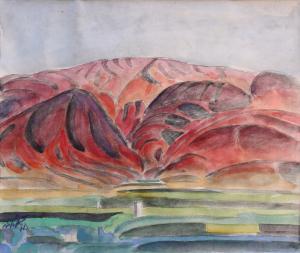 Untitled  Ali Golestaneh