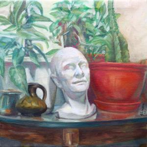 Untitled  Shayan  Ostovar