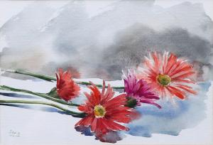Untitled  Aliakbar Sadeghi