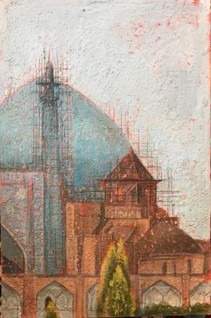 Untitled1-6  shiva khoshbakht