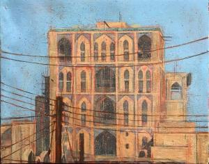 Untitled1-2  shiva khoshbakht