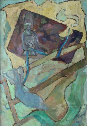 Untitled  Shahriar Ahmadi