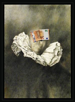 Grand Auction - No 1  Vahid Mirzamohammadi