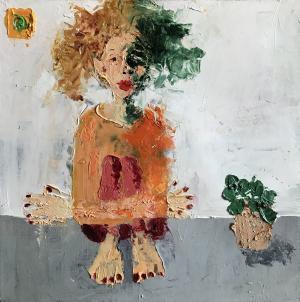 stephania  Arbi Keshishian