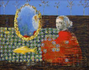Untitled three two  maryam rangamiz