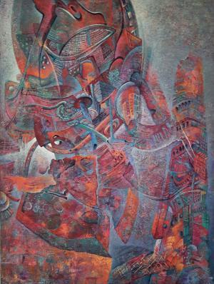 untitled-03  Elias Sattari