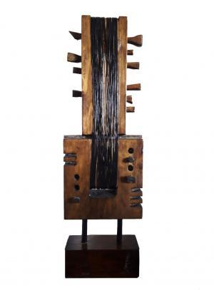 classical music  rahmn ahmadi malekie