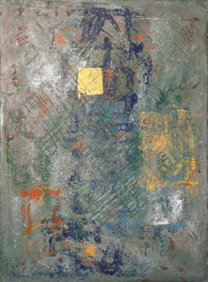 Untitled  Masoud Arabshahi