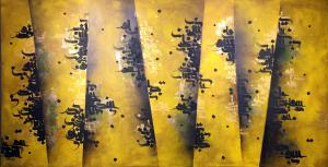 Untitled1  Habibeh Mousavi