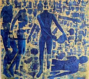 Untitled 11  davar yosefi