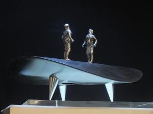 Untitled  Reza Yahyayi
