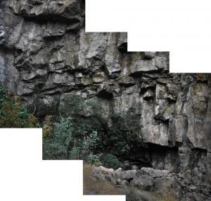 a heart of stone   jasem ghazbanpour