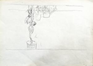 Untitled  Sohrab Sepehri
