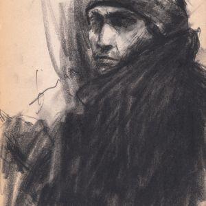 Azim Morakabatchi
