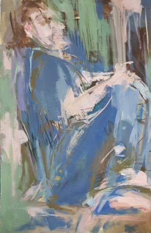 untitled11  Zahra Rezaei
