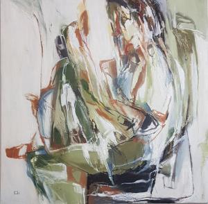 untitled9  Zahra Rezaei