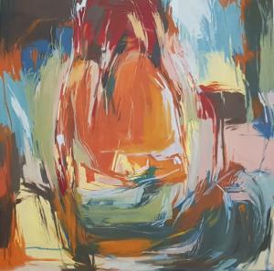 untitled10  Zahra Rezaei