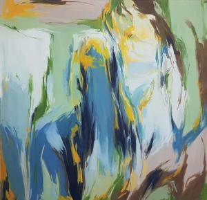 untitled12  Zahra Rezaei