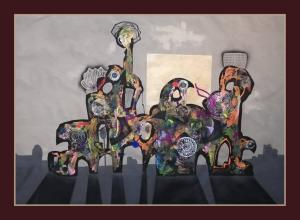 untitled 15  Morad Fattahi