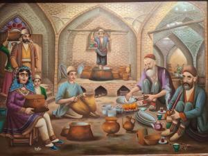 Untitled  Mohammadreza Hamidi