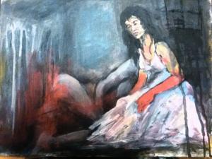 Works Of Art masoomeh bagheri