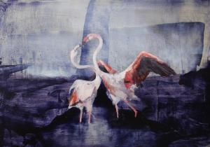 untitled3  Raziye Iranpour