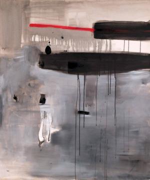 abstract sixteen  kiana rashidi